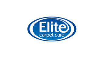 Carpet Cleaning Hillside - Elite Carpet Care