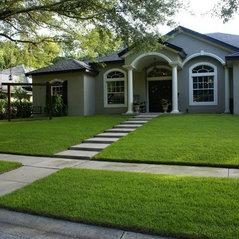 Do it yourself lawn pest control garden landscape supplies lawns of fame solutioingenieria Choice Image