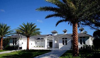 Private Residence, Crayton Road, Naples, FL