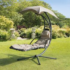 garden furniture 2014 uk