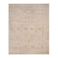 Safavieh Massie Vintage-Inspired Rug, Creme, 10'x14'
