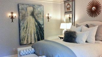 Best 15 Interior Designers And Decorators In Chattanooga Tn Houzz