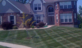 Absolute Lawn Perfection