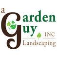 A Garden Guy, Inc.  Landscape Design's profile photo