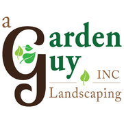 A Garden Guy, Inc.  Landscape Design's photo