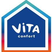 Photo de Vita Confort