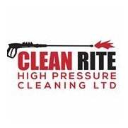 Cleanrite High Pressure Cleaning's photo