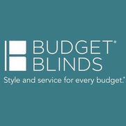 Foto de Budget Blinds of Greater Tampa