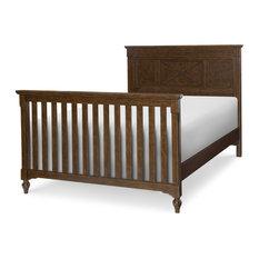 Legacy Classic Kids Big Sur Nursery Full Bed Convertion Kit