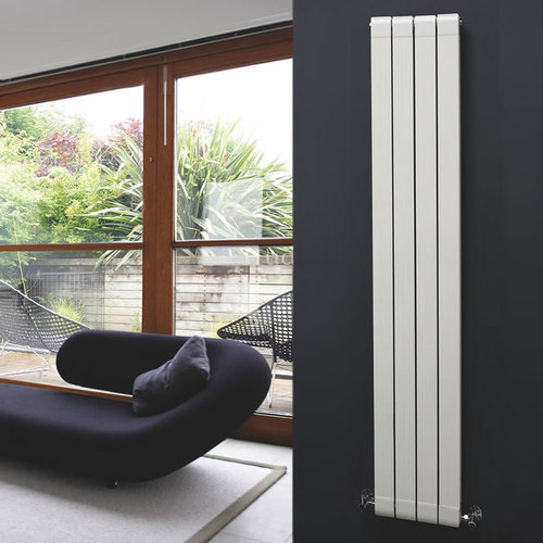 Designer Radiators For Living RoomsThe Best Living Room Ideas 2017. Designer radiators for living rooms