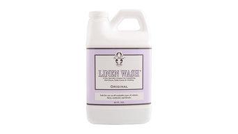 Linen Wash®