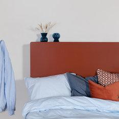 - FLAT sänggavel - Sänggavlar