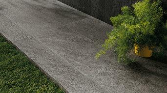 Terrasse - Impressionen