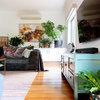 My Houzz: An Interior Designer