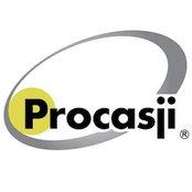 Foto de Procasji