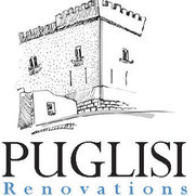 Puglisi Renovations's photo
