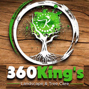 360King's Landscape & Tree Care's photo