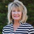 Suzi Bussacco, Broker's profile photo