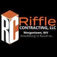 Riffle Contracting LLC's profile photo