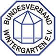 Profilbild von Bundesverband Wintergarten e.V.