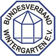 Foto von Bundesverband Wintergarten e.V.