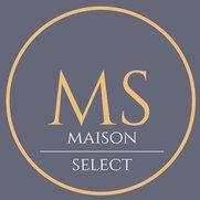 Foto de Maison Select