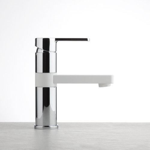 Image result for faucet strommen zeos