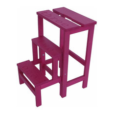 50 Most Popular Step Ladders And Stools For 2019 Houzz Uk