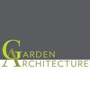 Garden Architecture's photo