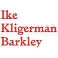 Foto de perfil de Ike Kligerman Barkley