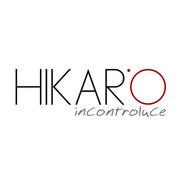 Foto di Hikaro incontroluce