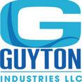 Guyton's Custom Designs, Inc.'s profile photo