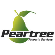 Peartree Property Services's photo