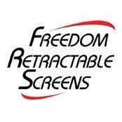 Freedom Retractable Screens of Australia's photo