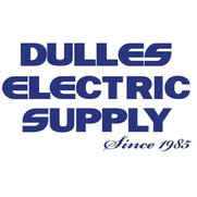 Dulles Electric Supply's photo