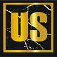 US Marble & Granite's profile photo