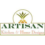Artisan Kitchen and Home's photo