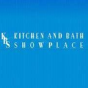Kitchen & Bath Showplace/ T. W Smith Coさんの写真