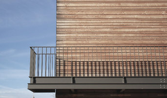 Architekt Radebeul die besten architekten in radebeul houzz