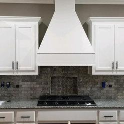 Brilliant Mclarrin Flooring Counter Tops Monroe La Us 71203 Home Interior And Landscaping Ponolsignezvosmurscom