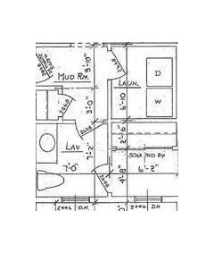 Famous straight floor plan adornment home floor plans suchcrutex should tile be straight or staggered pattern in bathmudlaundry room malvernweather Gallery