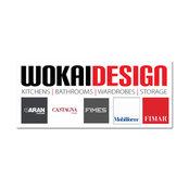 WOKAI Design's photo