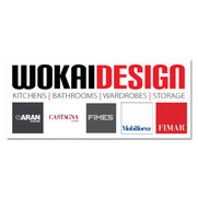 WOKAI Design's photo