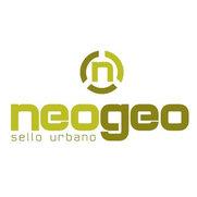 Foto de Neogeo Construcción