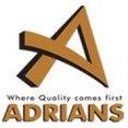 Adrian's Quality Fencing & Decks's profile photo