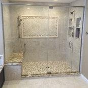 Incroyable Setauket Kitchen And Bath