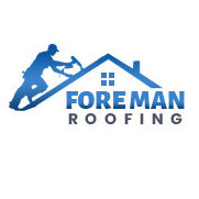 Foreman Roofing's photo