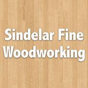 Sindelar Fine Woodworking's photo