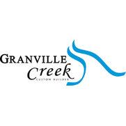 Foto de Granville Creek Custom Builder, LLC