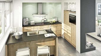 Küchen Galerie